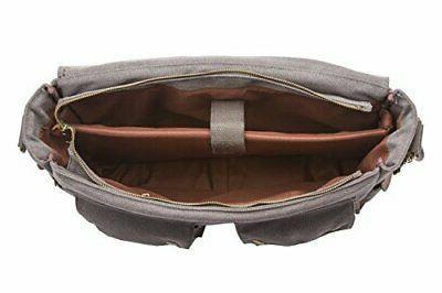 Sweetbriar Classic Laptop Bag,