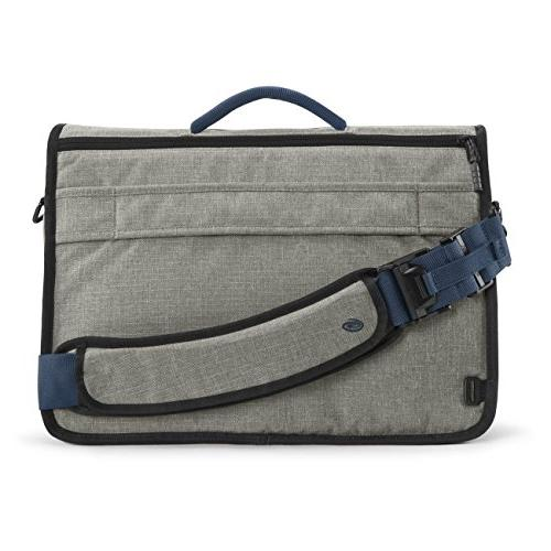 Timbuk2 for Notebook - Checkpoint Friendly -