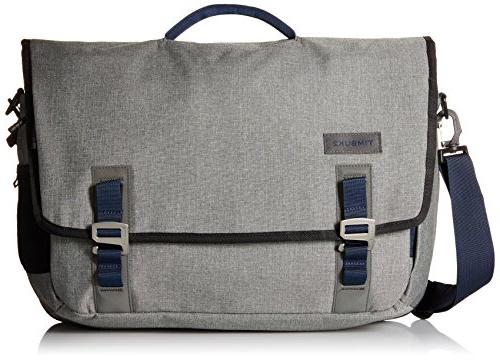 Timbuk2 Command Case for Notebook - Friendly Luggage