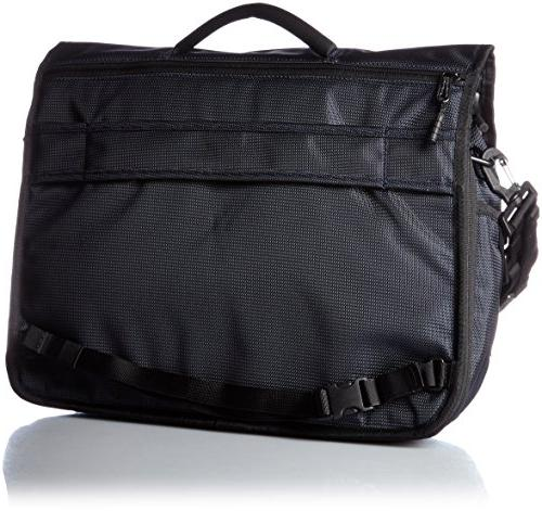 Timbuk2 for Notebook - Polyester Friendly -