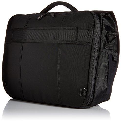 Men's 'Commute' Bag