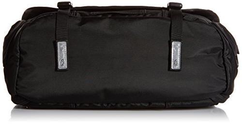 Men's Timbuk2 Bag Black