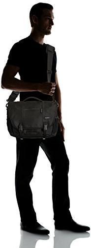 Men's Timbuk2 'Commute' Bag