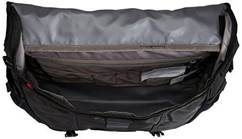 Men's Timbuk2 Bag -