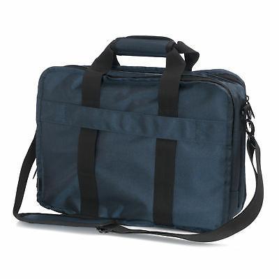 Alpine Bag Briefcase
