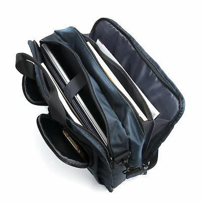 Alpine Bag Inch Briefcase Tablet Sleeve
