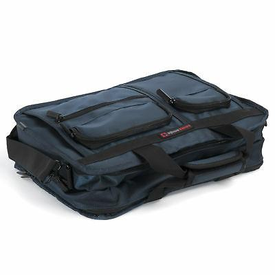 Alpine Bag Briefcase with Tablet