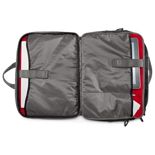 Timbuk2 TSA-Friendly Messenger Bag