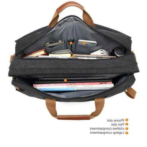 CoolBELL Backpack
