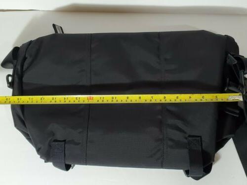 Timbuk2 crossbody-laptop briefcase bag