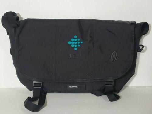 crossbody laptop briefcase med messenger bag fitbit