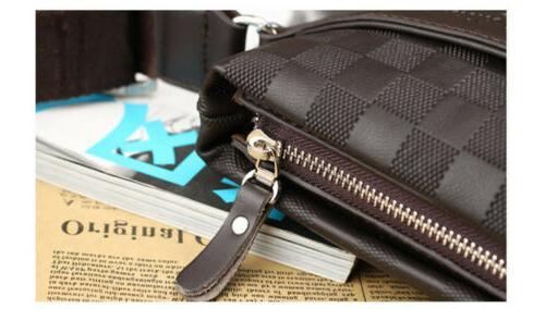 Fashion Bag Crossbody Business