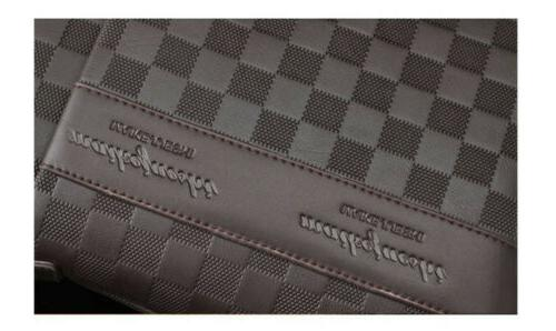 Fashion Men's Bag Shoulder Business