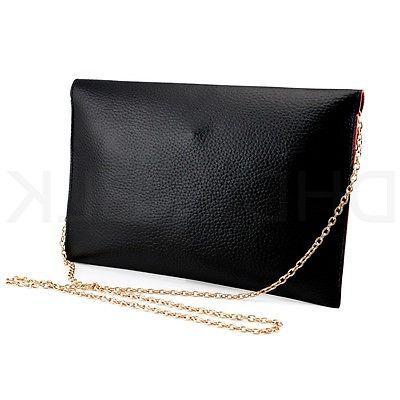 Fashion Shoulder Bag Satchel