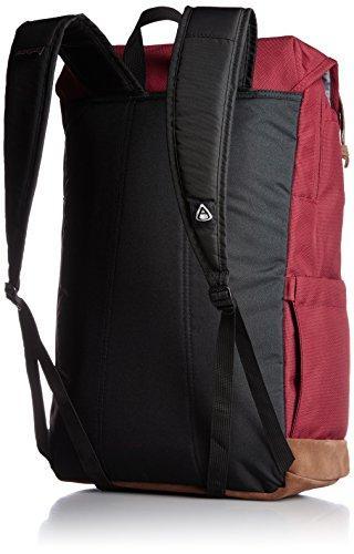 JanSport Red Backpacks
