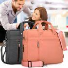 IK- 13/14/15/17 Inch Waterproof Laptop Notebook Handbag Men