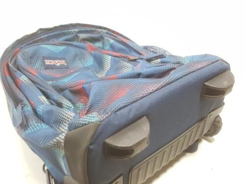 js00tn8940l driver 8 backpack