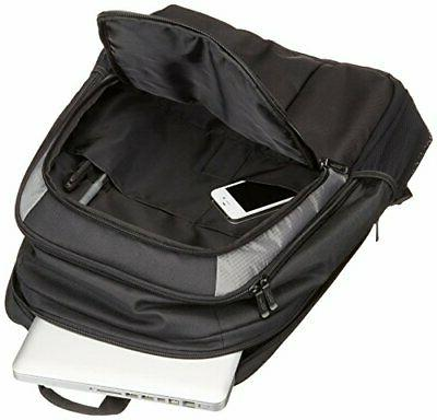 AmazonBasics Backpack Fits To Laptops