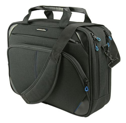 laptop bag briefcase