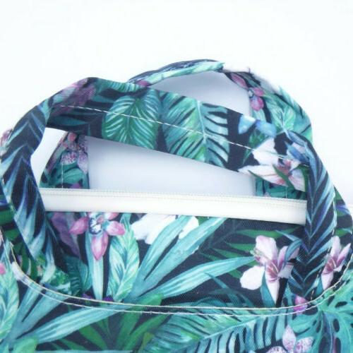 Canvaslife LAPTOP CARRY w/ Shoulder Strap Messenger Bag 13 Inch