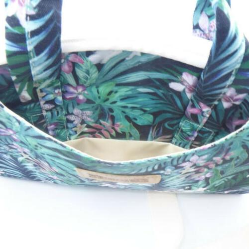 Canvaslife LAPTOP w/ Shoulder Strap Messenger Bag For 11 13