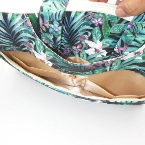 Canvaslife CASE w/ Strap Bag For 13