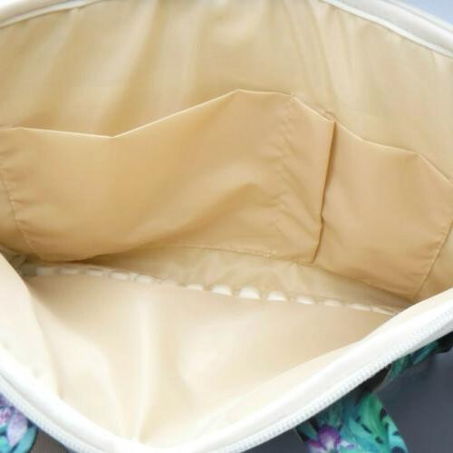 Canvaslife LAPTOP w/ Shoulder Strap Bag For 12 13