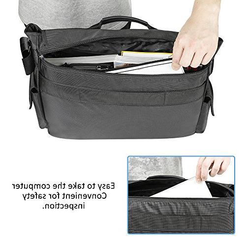 Linshi Bag,17 Shoulder Bag …