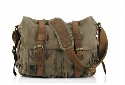 Sechunk Laptop Bags