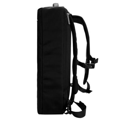 VanGoddy Bag HP x360 OMEN