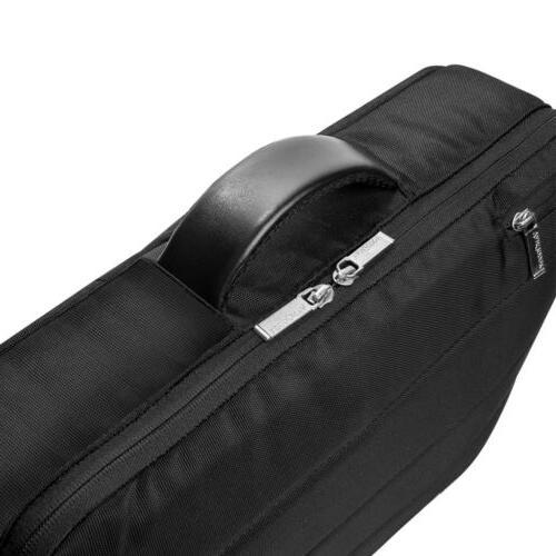 VanGoddy Shoulder Bag Backpack HP Spectre x360 OMEN