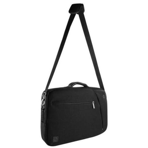 VanGoddy Messenger Bag Backpack HP Spectre x360 / OMEN