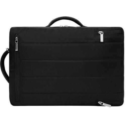 VanGoddy Shoulder Bag Backpack HP x360 OMEN