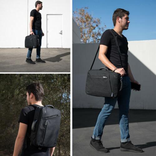 VanGoddy Messenger Bag HP Spectre OMEN