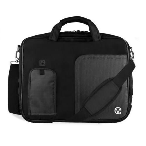 VanGoddy Laptop Messenger HP Spectre / ENVY