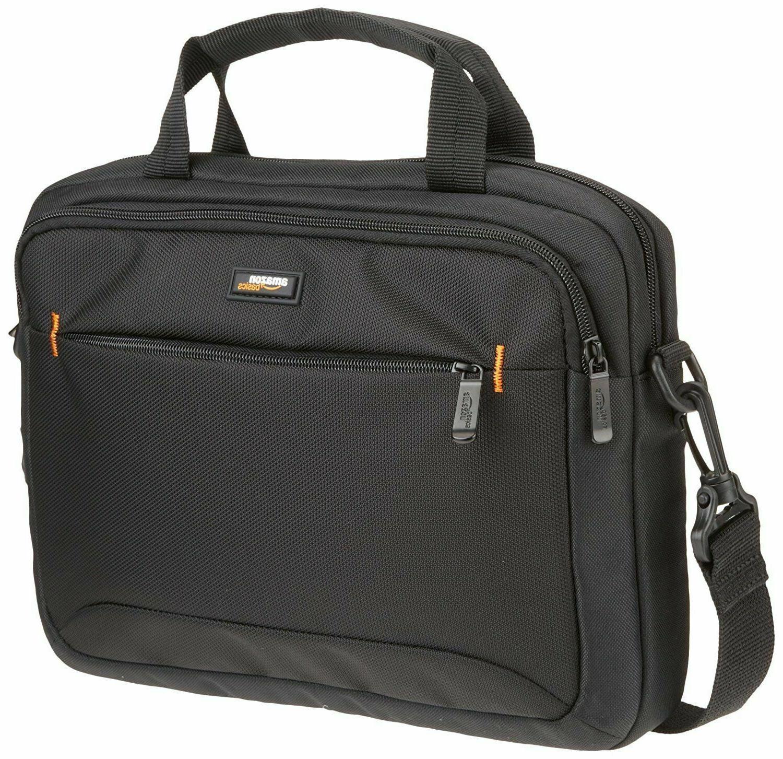 laptop tablet bag
