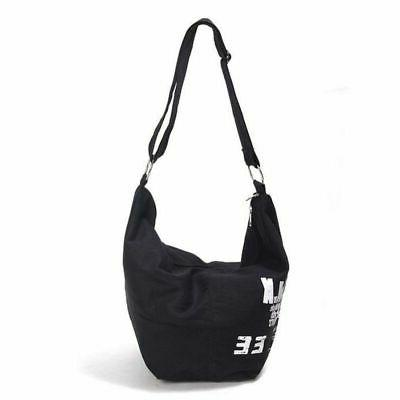 Large Hobo tote Casual Bag
