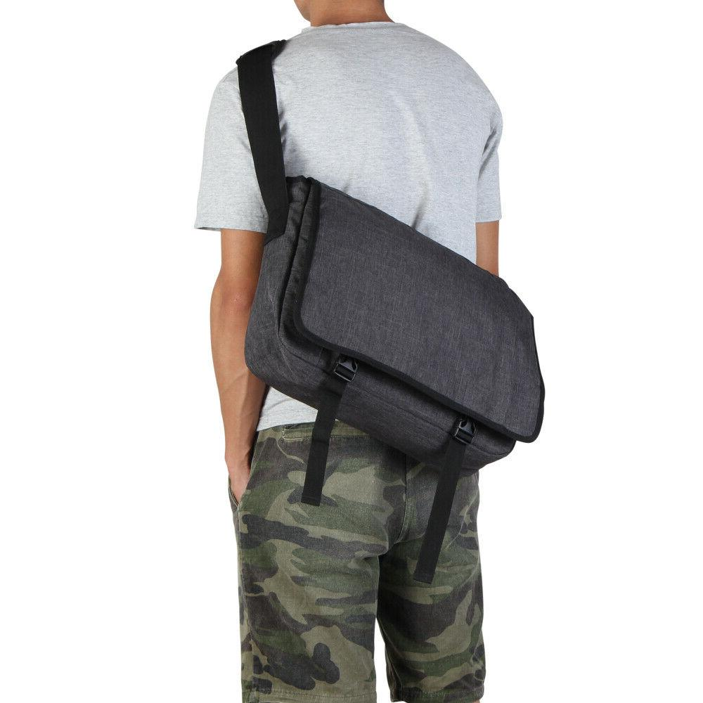Large New Shoulder Laptop Bags