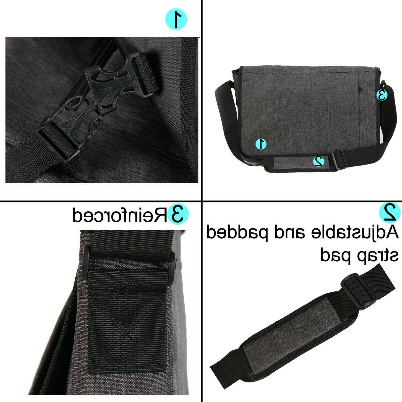 Men's Shoulder Bag Bags