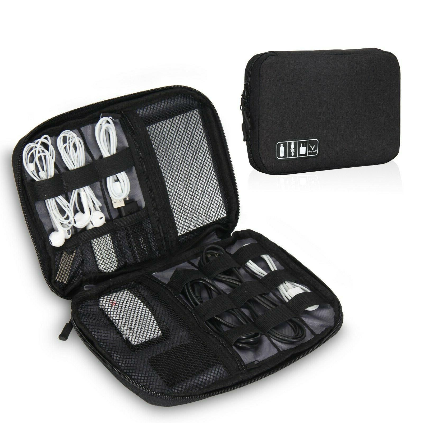 large new messenger bag men s briefcase