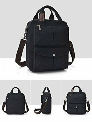 MiCoolker Tote Bag College Bag