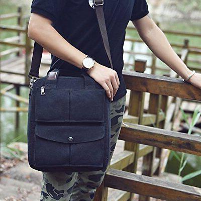 MiCoolker Bag College Shoulder Bag ...