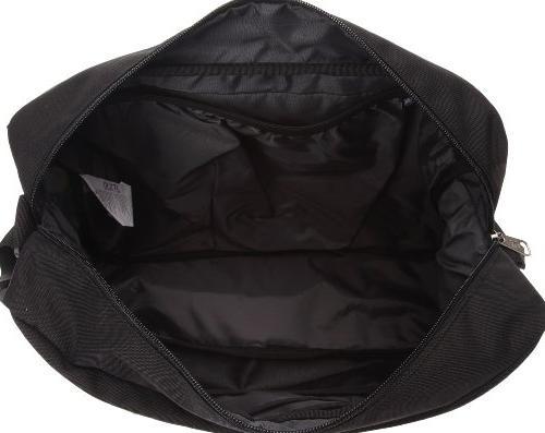 4e1f012d35f9 JanSport Market Street Messenger Bag