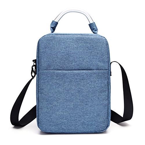 mavie carrying bag