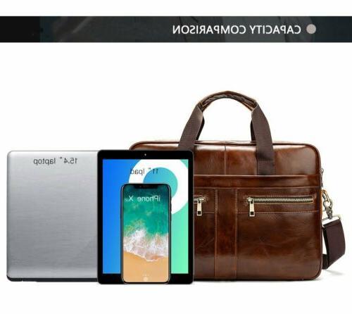 MVA Handbag Messenger Bag