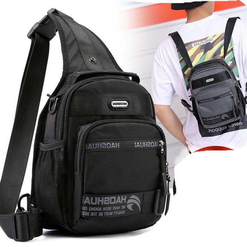 men font b backpack b font rucksack