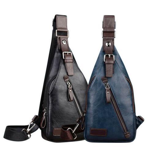Bag Crossbody Travel