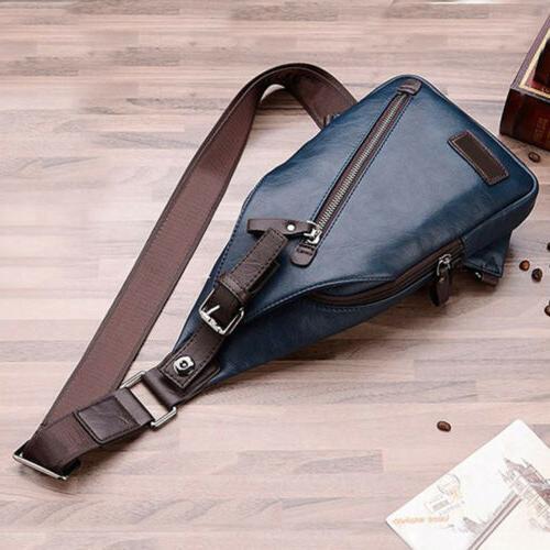 Bag Travel Pack