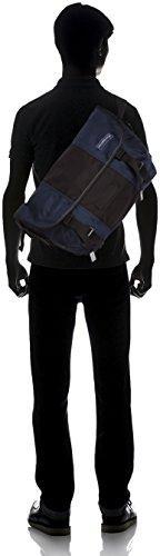 Men's Bag -