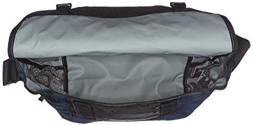 Men's Timbuk2 Medium Bag - Blue